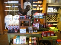 Produits consommables à Provence